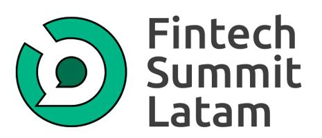 Fintech Summit Latam