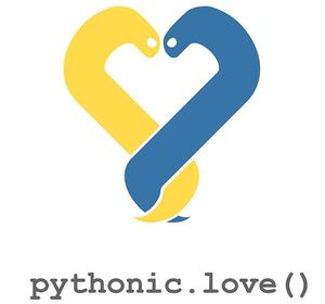 Pythonic Love