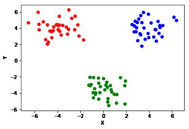 1.png__388x266_q85_crop_subsampling-2_upscale