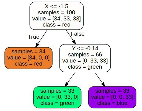 2.jpg__465x364_q85_crop_subsampling-2_upscale