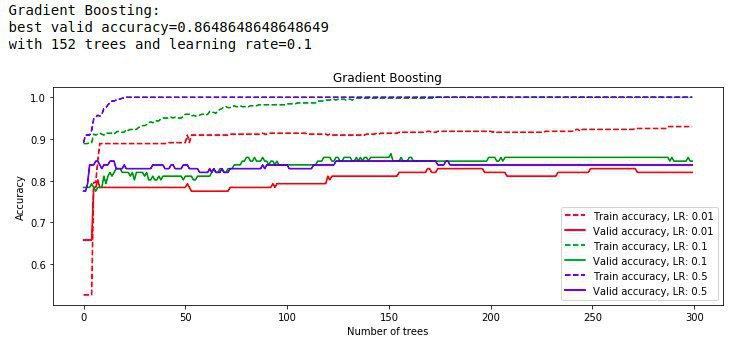 4.jpg__730x344_q85_crop_subsampling-2_upscale