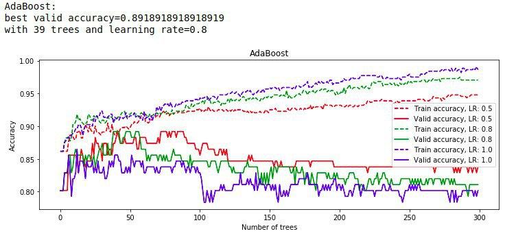 5.jpg__736x347_q85_crop_subsampling-2_upscale