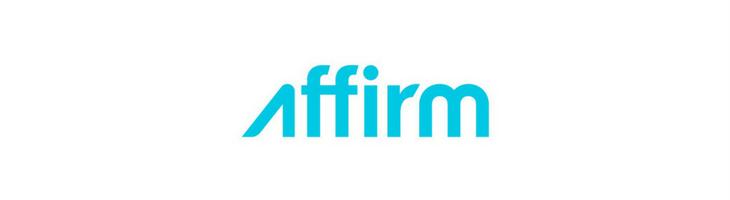 affirm.png__730x200_q85_crop_subsampling-2_upscale