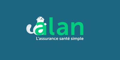 alan_lassurance_logo.png__1200x603_q85_crop_subsampling-2_upscale