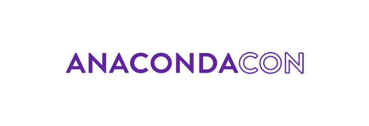 anacondacon.png__730x250_q85_crop_subsampling-2_upscale