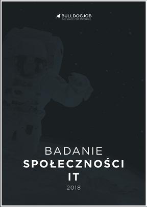badanie_spolecznosci_it_2018.png__288x407_q85_crop_subsampling-2_upscale