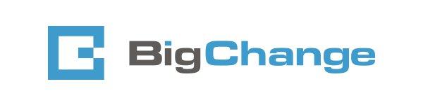 bigchange.png__600x150_q85_crop_subsampling-2_upscale