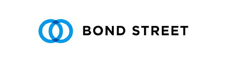 bond_street.png__730x200_q85_crop_subsampling-2_upscale