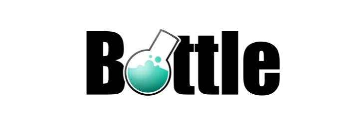 bottle.png__730x250_q85_crop_subsampling-2_upscale