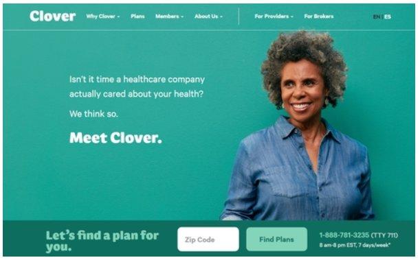 clover2.png__611x379_q85_crop_subsampling-2_upscale