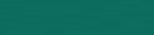 clover_health_logo.png__620x143_q85_crop_subsampling-2_upscale