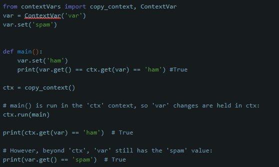 contextrun.png__559x334_q85_crop_subsampling-2_upscale