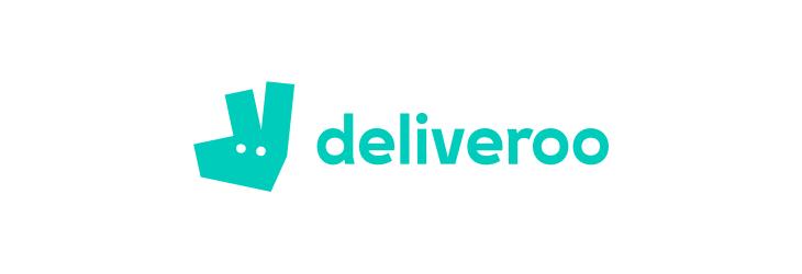 deliveroo.png__730x250_q85_crop_subsampling-2_upscale