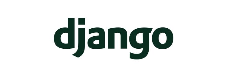 django.png__730x250_q85_crop_subsampling-2_upscale