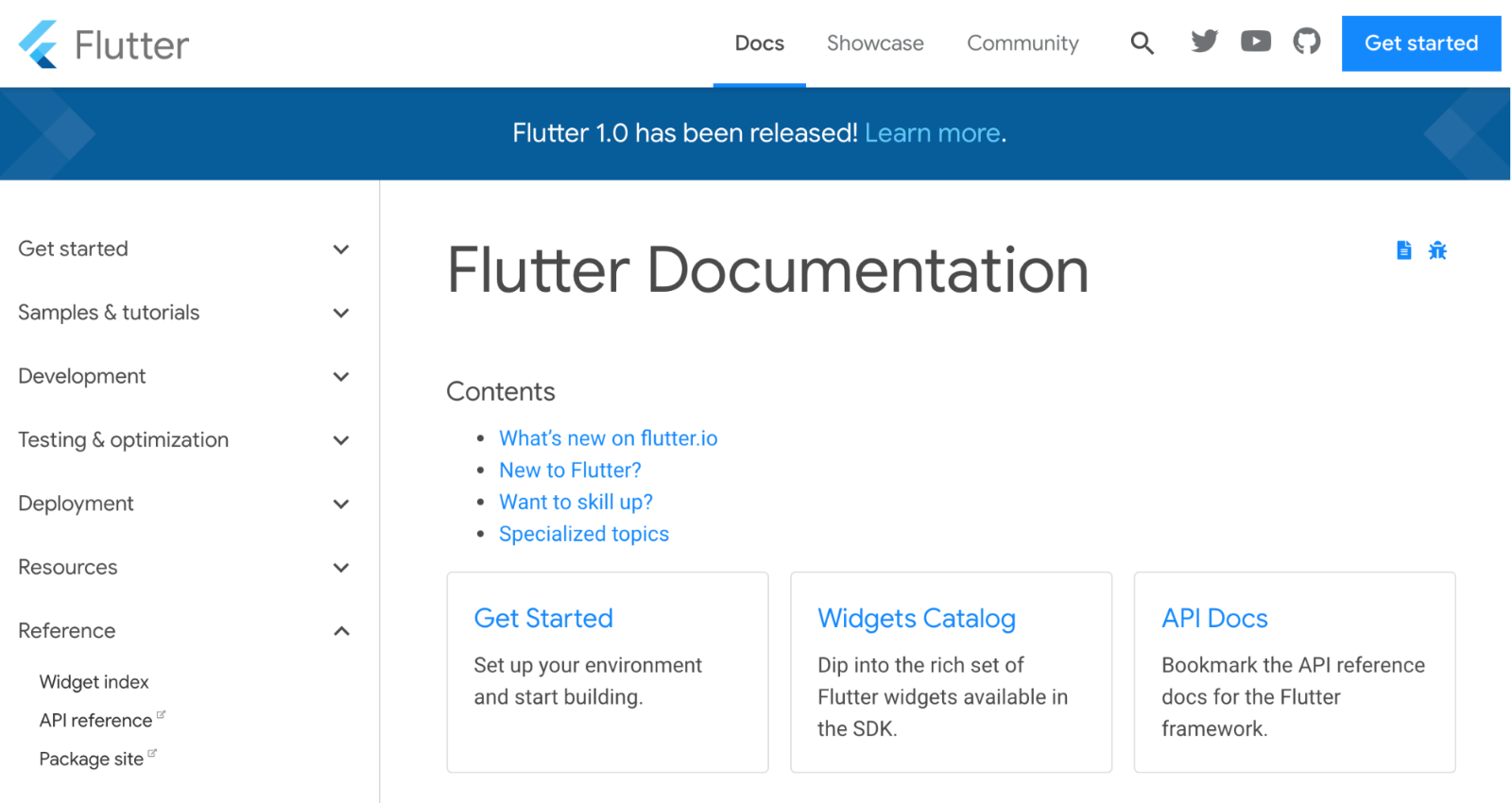 documentation_-_flutter.png__1600x850_q85_crop_subsampling-2_upscale