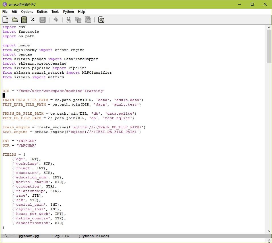 emacs.png__956x854_q85_crop_subsampling-2_upscale