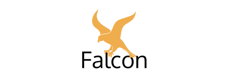 falcon.png__730x250_q85_crop_subsampling-2_upscale