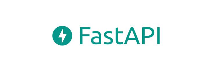 fastapi.png__730x250_q85_crop_subsampling-2_upscale
