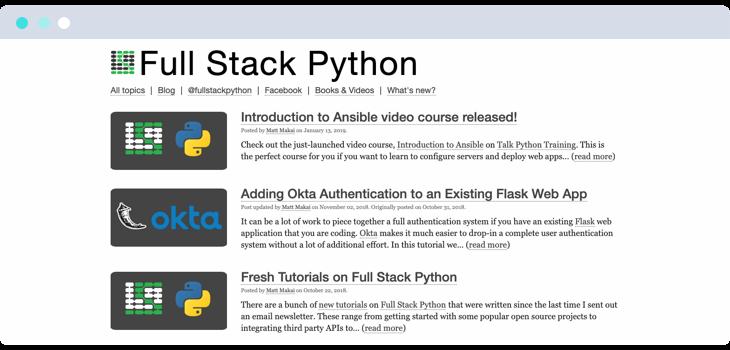 fullstack_python.png__730x350_q85_crop_subsampling-2_upscale
