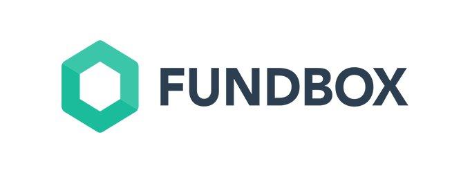 fundbox.png__680x250_q85_crop_subsampling-2_upscale