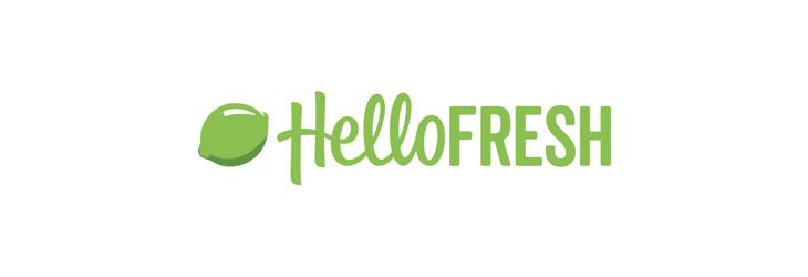 hellofresh.png__730x250_q85_crop_subsampling-2_upscale