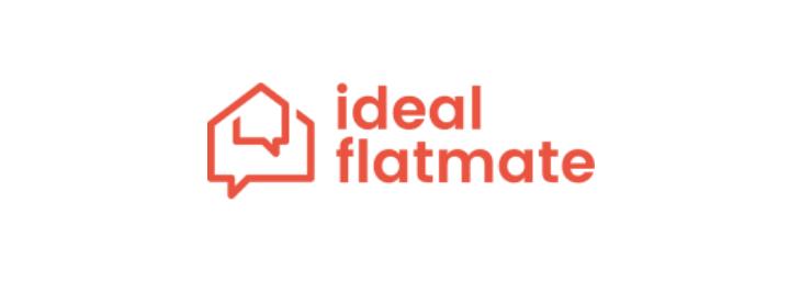 ideal_flatmate
