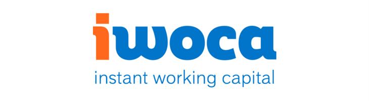 iwoca.png__730x200_q85_crop_subsampling-2_upscale