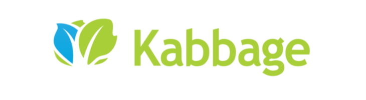 kabbage.png__730x200_q85_crop_subsampling-2_upscale