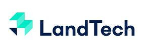 landtech.png__730x250_q85_crop_subsampling-2_upscale