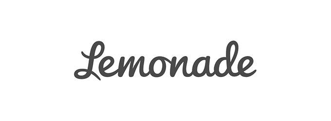 lemonade.png__680x250_q85_crop_subsampling-2_upscale