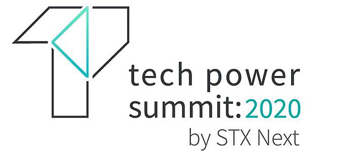 STX Next Tech Power Summit