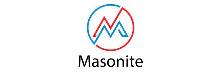 masonite.png__730x250_q85_crop_subsampling-2_upscale