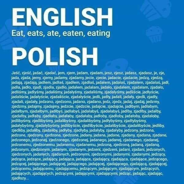 myth_4_-_english_vs_polish.jpg__600x600_q85_crop_subsampling-2_upscale