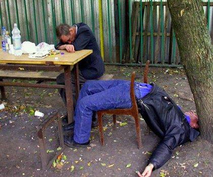 myth_5_-_drunks.jpg__420x350_q85_crop_subsampling-2_upscale