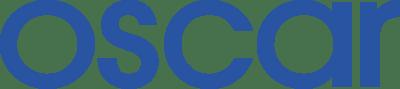 oscar_health_logo.png__1280x286_q85_crop_subsampling-2_upscale