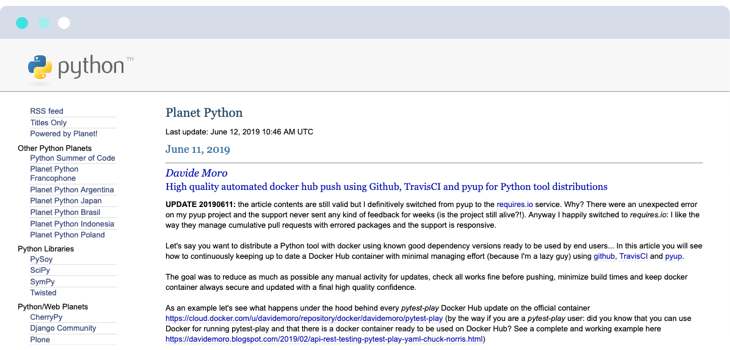 planet_python.png__730x350_q85_crop_subsampling-2_upscale