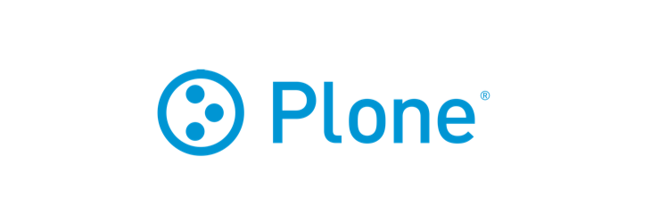 plone_conference.png__730x250_q85_crop_subsampling-2_upscale