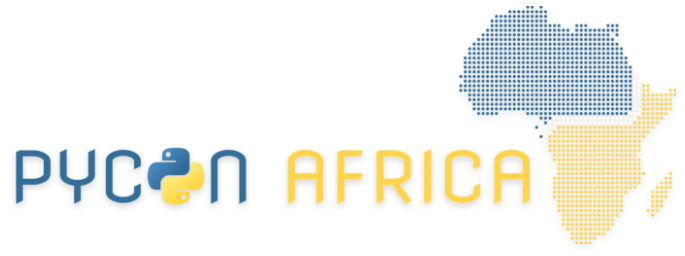pycon_africa.png__685x256_q85_crop_subsampling-2_upscale