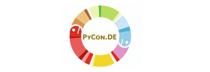 pycon_de.png__730x250_q85_crop_subsampling-2_upscale