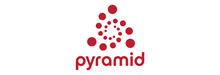 pyramid.png__730x250_q85_crop_subsampling-2_upscale