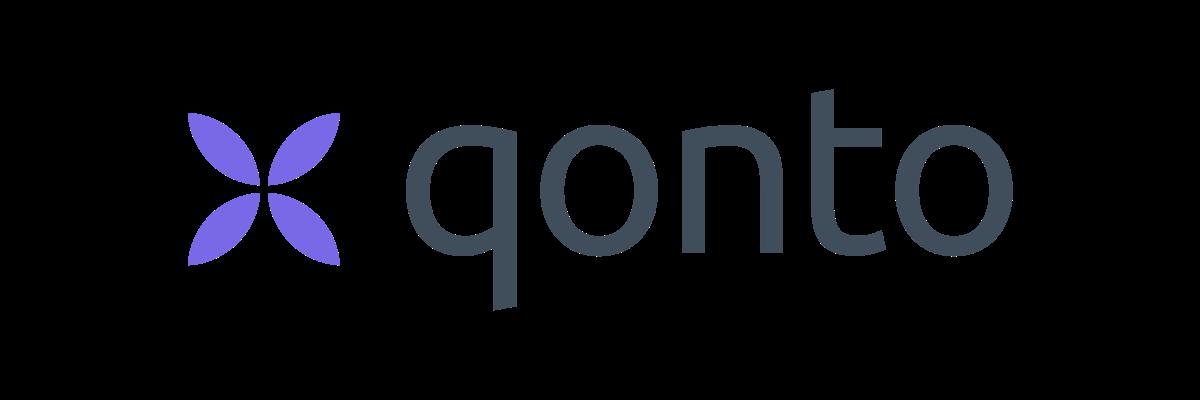 qonto_logo.png__1200x400_q85_crop_subsampling-2_upscale