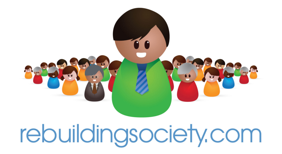 rebuilding_society.png__917x500_q85_crop_subsampling-2_upscale