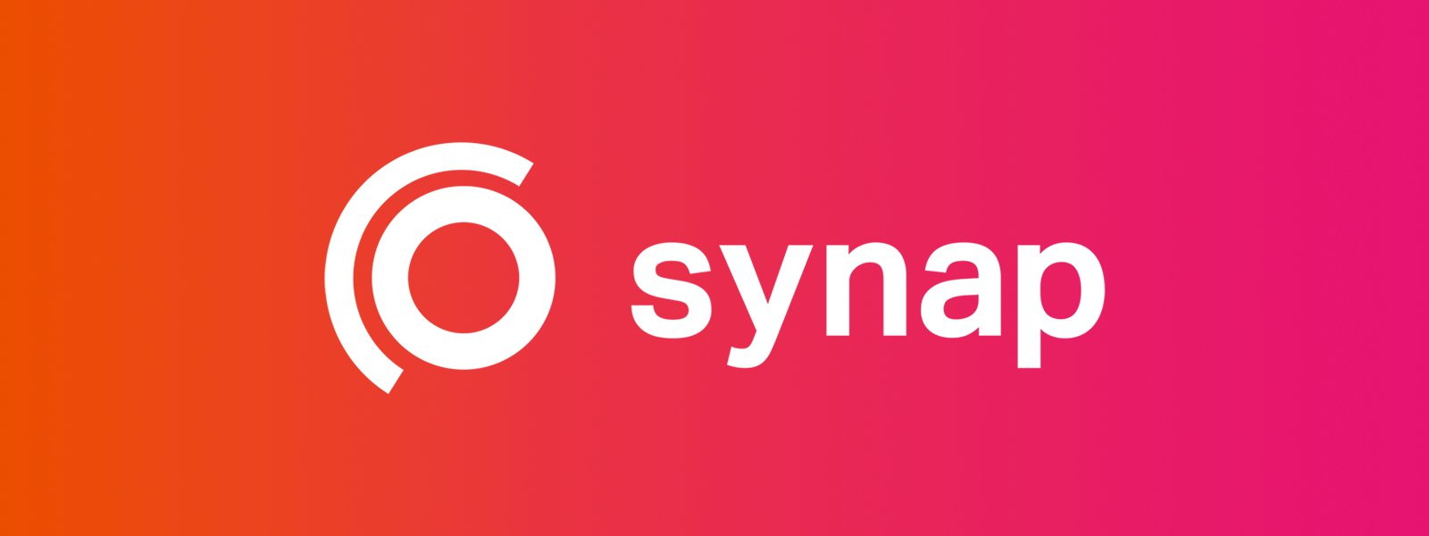 synap.png__1600x600_q85_crop_subsampling-2_upscale