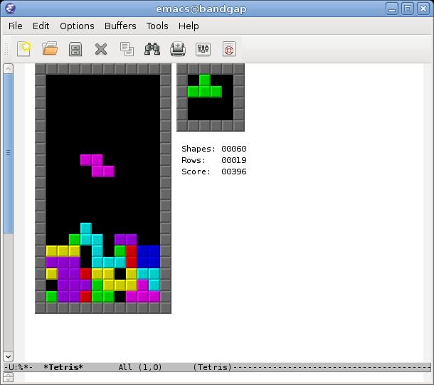 tetris_1.png__610x541_q85_crop_subsampling-2_upscale