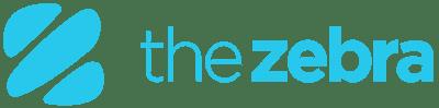 the_zebra_logo.png__552x137_q85_crop_subsampling-2_upscale