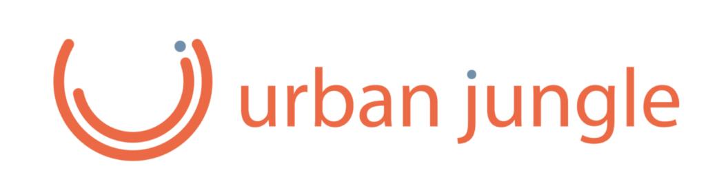 urban_jungle_logo.png__1030x283_q85_crop_subsampling-2_upscale
