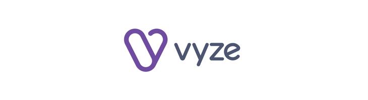 vyze.png__730x200_q85_crop_subsampling-2_upscale