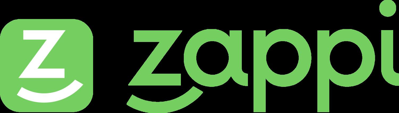 zappi.png__1500x428_q85_crop_subsampling-2_upscale