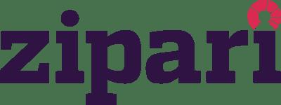 zipari_logo_.png__652x245_q85_crop_subsampling-2_upscale