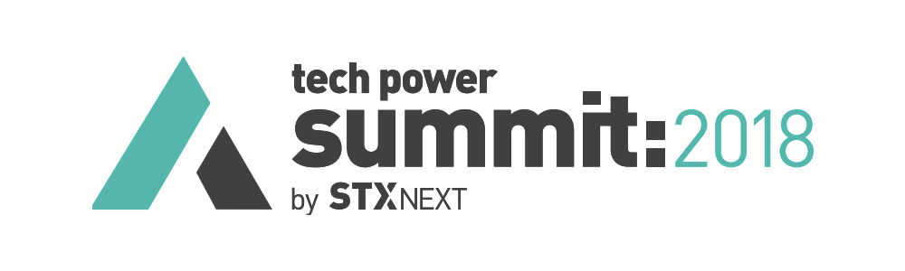 Tech Power Summit